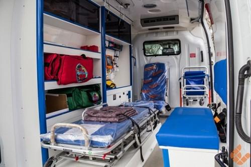 ambulancias-nuevas