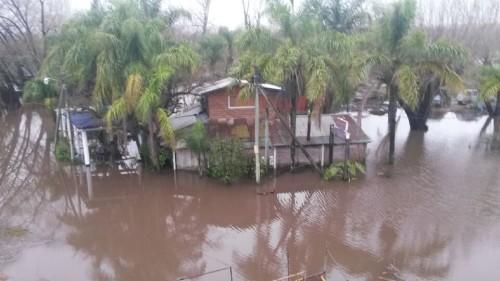 inundaciones-maquinista-savio