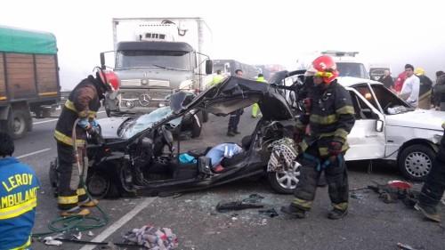 accidente-multiple