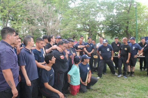 bomberos-encuentro-garin