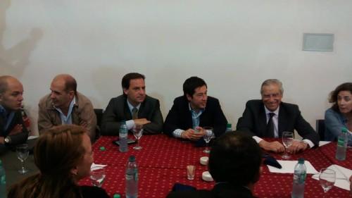 sujarchul-intendentes-diputados