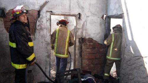 bomberos-incendio-matheu