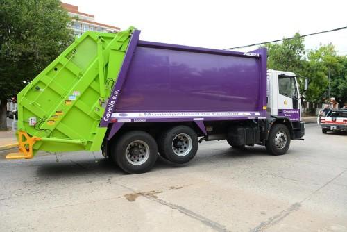 camion-nuevo-covelia