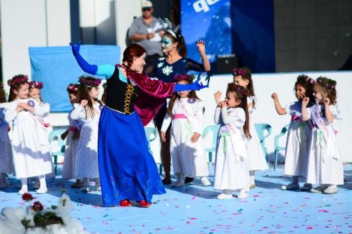 thumbnail_-fiesta-nacional-de-la-flor-2