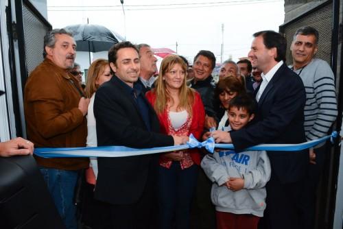 udp-savio-inauguracion