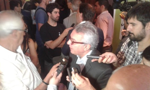 zmaora-prensa9