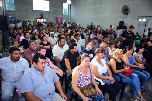 thumbnail_Presupuesto Participativo