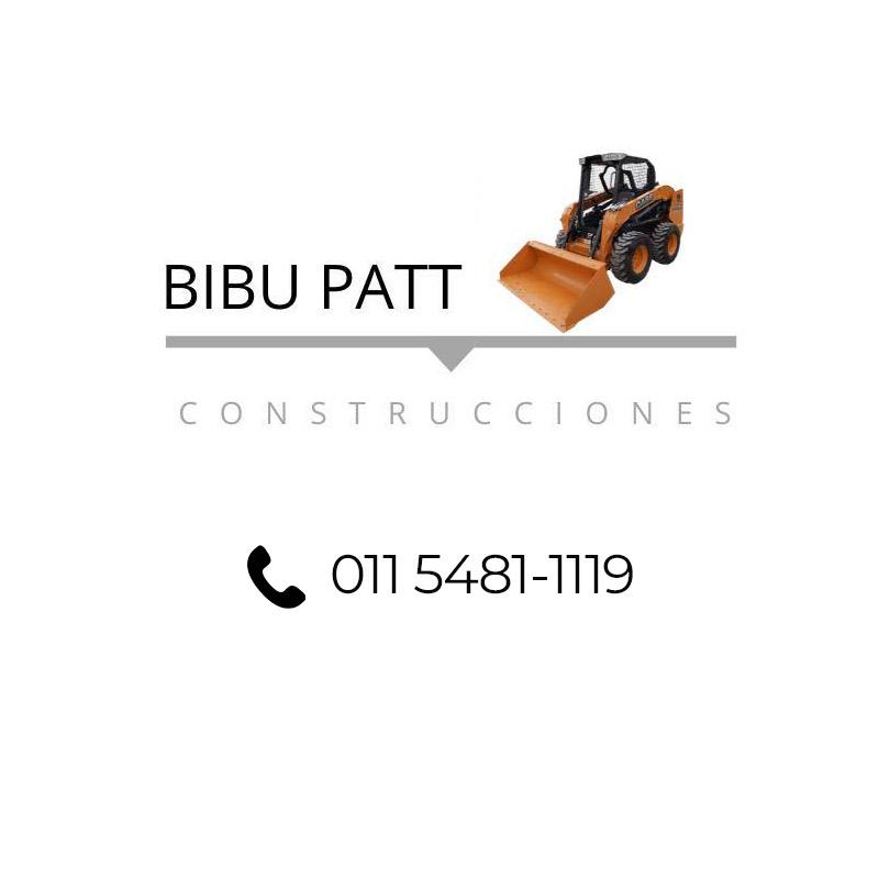 Bibu Patt