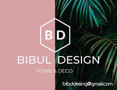 Bibul